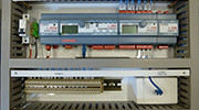 Automation and Control Systems Engineering